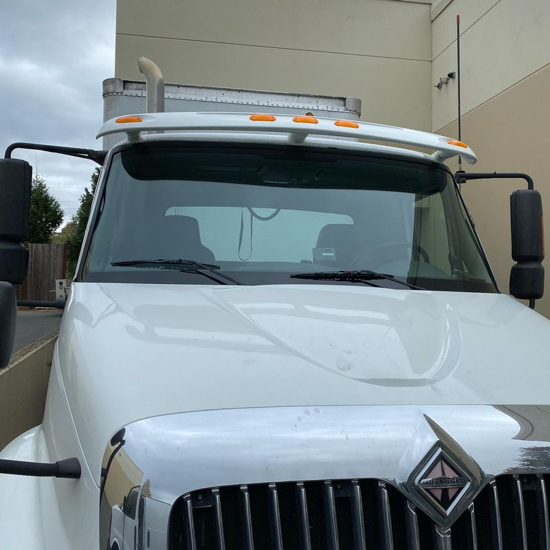 Truck-Glass-Repair-Lakewood-WA