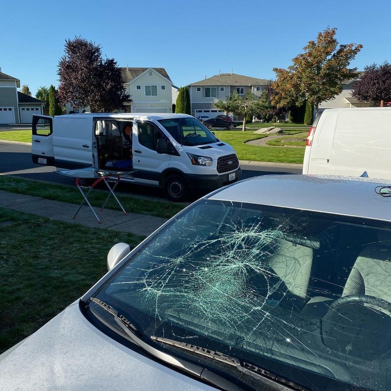 Windshield-Replacement-Des-Moines-WA